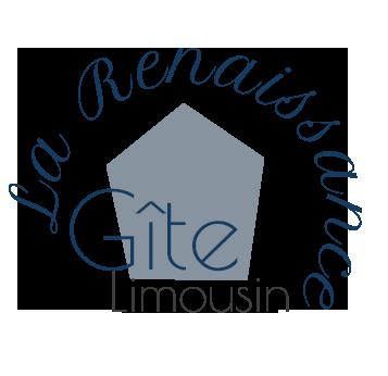 Gite La Renaissance